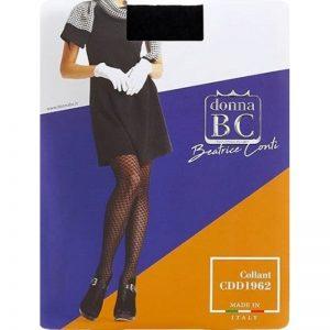 Donna BC Mintás harisnyanadrás - 1962