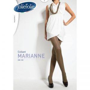 Marianne 60den mintás harisnyanadrág